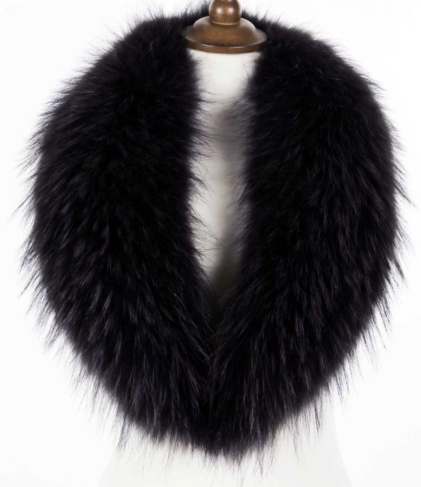 Image result for collar fur