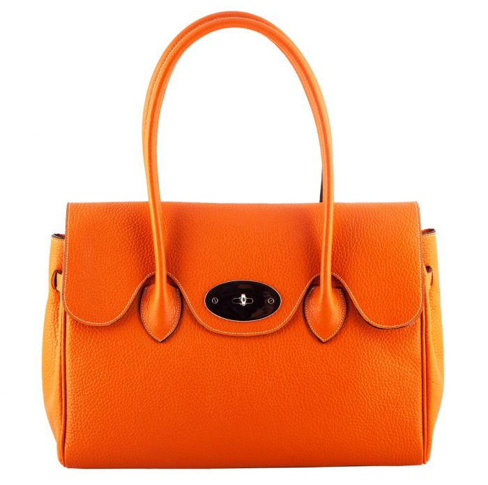 Top Designer Purses Uk