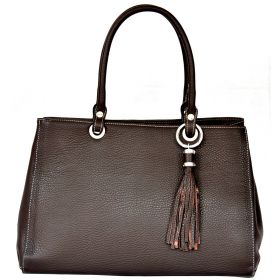 New Tara Bag Brown