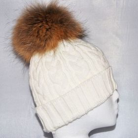 Fur Hat Cream