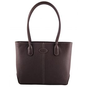Molly Brown Tote Bag