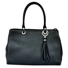New Tara Bag Black