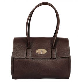 Tara Brown Handbag